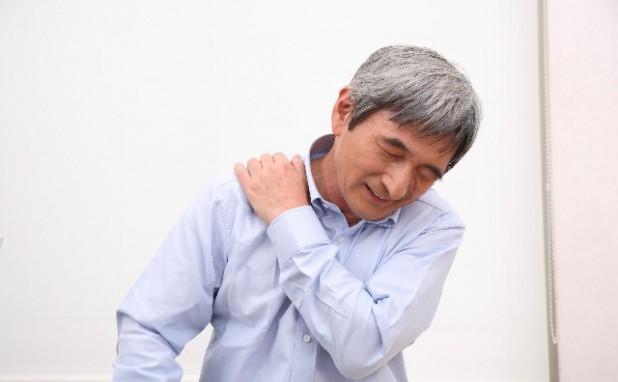白髪が生える場所と内臓の不調が関係している?